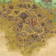 eso-exquisite-tears-stonefalls-quest-guide