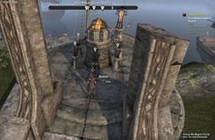 eso-eye-of-the-ancient-auridon-quest-guide-3