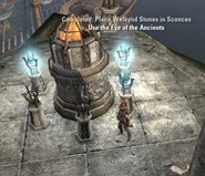 eso-eye-of-the-ancient-auridon-quest-guide-4