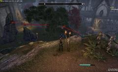 eso-eye-spy-auridon-quest-guide-3