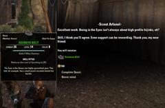 eso-eye-spy-auridon-quest-guide-5