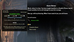 eso-eyes-of-azura-grahtwood-quest-guide-4