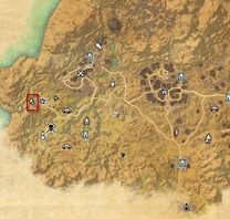 eso-fadeel's-freedom-rivenspire-quest-guide-3