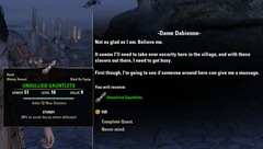 eso-false-accusations-stormhaven-quest-3