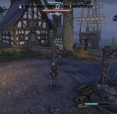 eso-false-accusations-stormhaven-quest