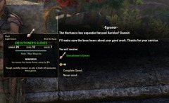 eso-final-blow-auridon-quest-guide-3