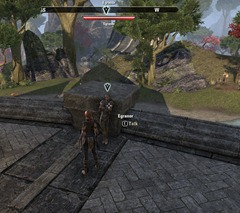 eso-final-blow-auridon-quest-guide