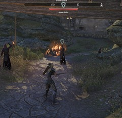 eso-fire-in-the-fields-stormhaven-quest-2
