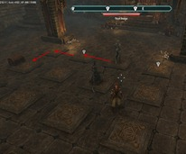eso-flipping-the-coin-grahtwood-quest-guide-4