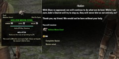 eso-flipping-the-coin-grahtwood-quest-guide-5