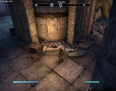 eso-forbidden-love-grahtwood-quest-guide