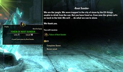 eso-forgotten-soul-grahtwood-quest-guide-3