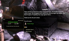 eso-foul-deeps-in-the-deep-rivenspire-quest-guide-3