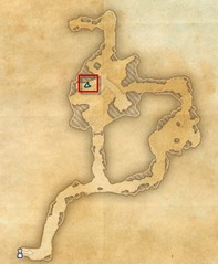 eso-friend-of-trolls-rivenspire-quest-guide-2