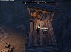 eso-friend-of-trolls-rivenspire-quest-guide-3