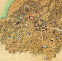 eso-friend-of-trolls-rivenspire-quest-guide