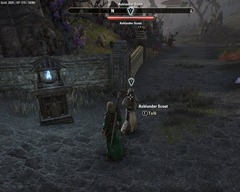 eso-from-the-wastes-stonefalls-quest-guide-2