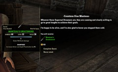 eso-gift-from-a-suitor-stormhaven-quest-guide-2