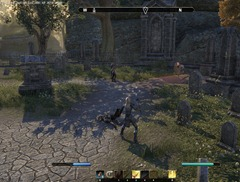 eso-gift-from-a-suitor-stormhaven-quest-guide