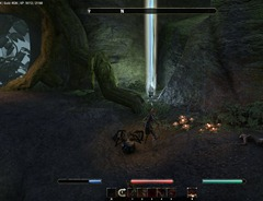 eso-grahtwood-skyshards-guide-a-scrabbling-a-skittering-a-scurrying-3