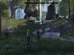 eso-grahtwood-skyshards-guide-above-a-seasonal-site-of-return-2