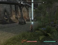 eso-grahtwood-skyshards-guide-granted-safe-haven-by-the-mages-2