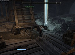eso-grahtwood-skyshards-guide-mined-by-the-bandits-of-mobar-3