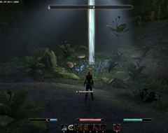 eso-grahtwood-skyshards-guide-not-yet-dead-on-the-vine-3