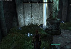 eso-grahtwood-skyshards-guide-where-covenant-forces-pour-forth-3
