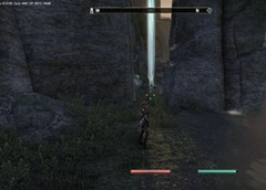 eso-greenshade-skyshards-guide-down-in-the-gorge-of-rope-bridges-2