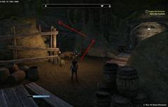 eso-greenshade-skyshards-guide-in-gurzag's-supplies-4