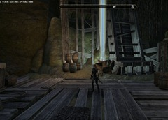 eso-greenshade-skyshards-guide-in-gurzag's-supplies