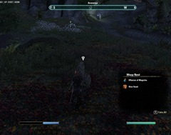 eso-handmade-guardian-greenshade-quest-guide-3