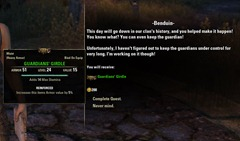eso-handmade-guardian-greenshade-quest-guide-6