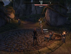 eso-handmade-guardian-greenshade-quest-guide