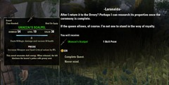 eso-heart-of-the-matter-grahtwood-quest-guide