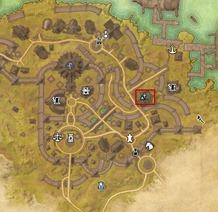 eso-hilan's-invitation-stonefalls-quest-guide