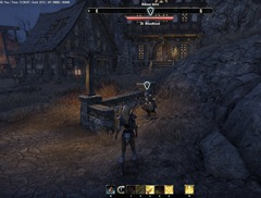 eso-hope-lost-rivenspire-quest-guide