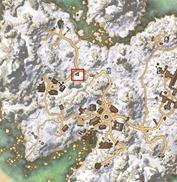 eso-hozzin's-folly-bleakrock-isle-quest-guide