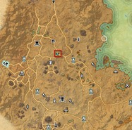 eso-hunting-invaders-stonefalls-quest-guide-2