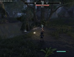 eso-hunting-the-mammoth-greenshade-quest-guide-2
