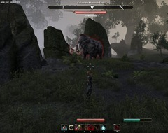 eso-hunting-the-mammoth-greenshade-quest-guide-4