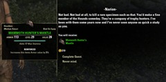 eso-hunting-the-mammoth-greenshade-quest-guide-5