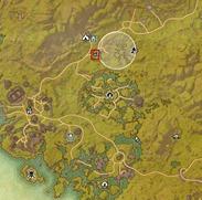 eso-hunting-the-troll-greenshade-quest-guide-2