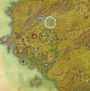 eso-hunting-the-troll-greenshade-quest-guide-3