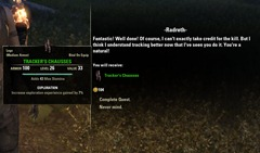 eso-hunting-the-wasp-greenshade-quest-guide-3
