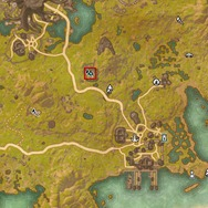 eso-if-the-dead-could-talk-grahtwood-quest-guide-2