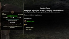 eso-in-the-doghouse-rivenspire-quest-guide-3