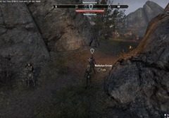 eso-in-the-doghouse-rivenspire-quest-guide