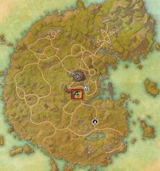 eso-into-the-hills-betnikh-2